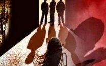 تجاوز به محبوبه 13 ساله/ انتشار فیلم در فضای مجازی