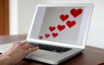فریب تبلیغات قانونی سایتهای همسریابی را نخورید