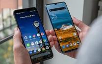 ریزش قیمتها در بازار موبایل استارت خورد