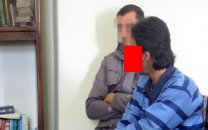 تجاوز داماد شیطان صفت به پسر چهار ساله برادرزنش در تهران