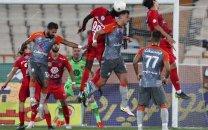 خط قرمز گلمحمدی روی اسم بازیکنان نامدار/ در اندیشه جذب دو بازیکن