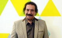 جواد یساری بازداشت شد