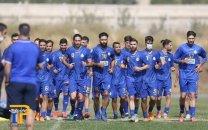 هشدار باشگاه استقلال به تیمهای لیگ برتری
