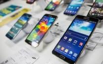 ریزش میلیونی قیمتها در بازار موبایل