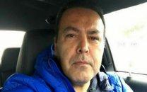 واکنش فریبرز عرب نیا به انتشار عکس جعلیاش