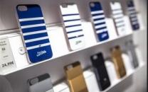 موبایل ۷۲ میلیونی در بازار تهران/ جدول قیمت گوشیهای لاکچری