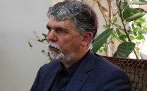حمایت توئیتری وزیر فرهنگ و ارشاد اسلامی از ماسک خلاقانه هنرمند ایرانی