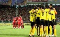 برنامه هفتههای پنجم تا هفتم لیگ برتر؛ بازی پرسپولیس و سپاهان به تعویق افتاد
