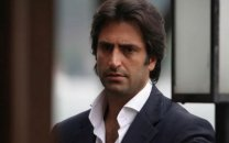 اینستاپست خواننده سرشناس ترکیه در انتقاد از عوامل یک سریال ایرانی