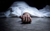درگیری بوکسور جوان با عمه جوانش به قتل انجامید
