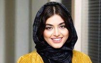 حمله اینستاگرامی ریحانه پارسا به بازیگر پیشکسوت سینما