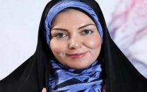 حمله اینستاگرامی آزاده نامداری به علی فروغی در حمایت از عادل فردوسیپور