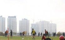 انتقاد شدید استقلالیها به لغو مسابقات پرسپولیس