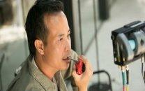 کارگردان سرشناس مبتلا به کرونا درگذشت