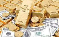 آخرین قیمت طلا، سکه و دلار امروز ۹۹/۰۱/۱۹