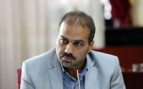 توییت سخنگوی وزارت ورزش درباره تاریخ شروع لیگ برتر