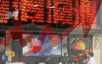 زمان واگذاری دور دوم سهام شستا اعلام شد
