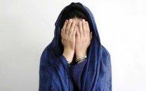 زن 20 ساله، کلکسیونی از شوهران خلافکار دارد