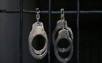 بازداشت مدیر صفحه اینستاگرامی آموزش رقص