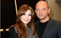 توییت روزنامه بریتانیایی؛ ۲۰ سال زندان در انتظار شوهر نانسی عجرم
