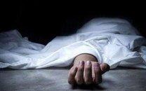 راز قتل خشونتبار در گلخانه؛ قاتل جوان برای مقتول تله گذاشت