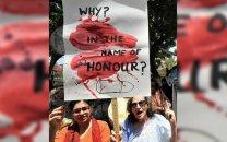 قتل فجیع دو دختر به خاطر فیلم سیاه با مرد غریبه
