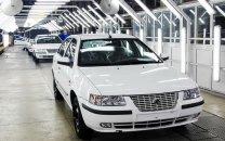 ثبت نام ۴۰۰ هزار نفر در سامانه ایران خودرو برای خرید ۱۵ هزار خودرو!