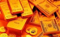 آخرین قیمت طلا، سکه و دلار امروز ۹۹/۰۳/۰۷