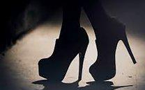 قتل سریالی 10 روسپی پس از آزار و اذیت