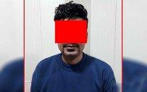 جوان تهرانی زن متاهل را از بیمارستان دزدید/ هفت روز در ویلای شمال چه گذشت؟
