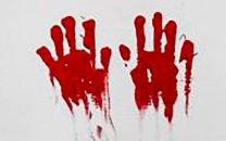 دو برادر خواهرشان را با چوب و چماق کشتند