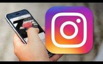 انتشار تصاویر خصوصی دختر نوجوان برای انتقام