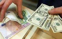 زیر پوست بازار ارز ایران چه میگذرد؟