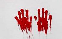 مرگ دختر 10 ساله مشهدی؛ او قربانی کودک آزاری از سوی نامادری شده؟