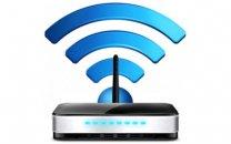 اختلال در ارتباط اینترنت پرسرعت (ADSL) مخابرات منطقه تهران