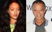خواننده معروف از پدرش شکایت کرد