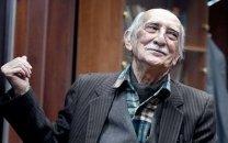 حال داریوش اسدزاده خوب نیست