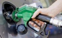 مخالفت کمیسیون تلفیق با تخصیص سهمیه بنزین به افراد