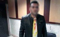 زن تهرانی 3 روز در خانه دوست شوهرش زندانی بود! (+عکس)