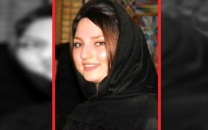 مرگ دردناک دختر جوان بوشهری در عمل زیبایی بینی