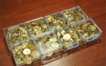 قیمت طلا، سکه و ارز امروز ۱۳۹۷/۰۹/۱۳