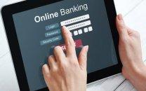 اطلاعیه بانک مرکزی در خصوص خدمات بانکی برنامههای موبایلی