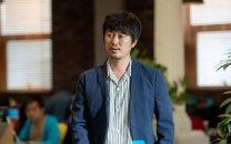 بازداشت آقای بازیگر به اتهام تجاوز