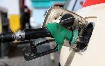 سرنوشت نهایی گران شدن بنزین مشخص شد
