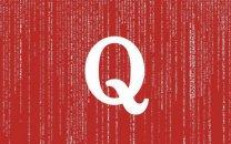 هک دیتای ۱۰۰ میلیون عضو معروفترین سایت پرسش و پاسخ