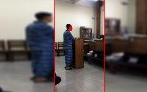 رزا 5 ساله صحنه پلید مادرش با 2 دوست عمویش را دیده بود