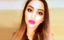 قتل فجیع زن ایرانی در خاک آلمان!/مرد عراقی کیست؟!