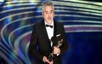 غافلگیری بزرگ اسکار در انتخاب بهترین فیلم(+برندگان)