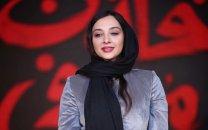 پست اینستاگرامی بازیگر «ممنوعه» در حمایت از مهاجران افغانستانی