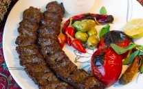 رییس اتحادیه رستورانداران: به کبابهای ارزانتر از این قیمت شک کنید